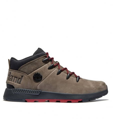 timberland baskets homme