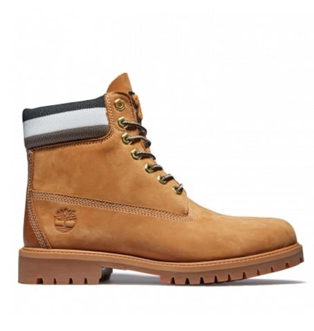 timberland homme wp
