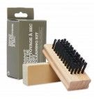 Timberland A1FNB - Footwear Dry Cleaning Kit
