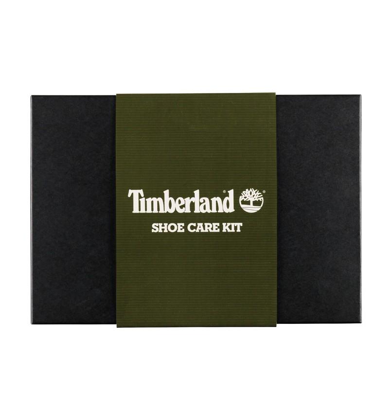 produit nettoyant timberland