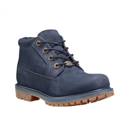 Timberland A13Z2 - Nellie Chukka Double WP Boot Femme