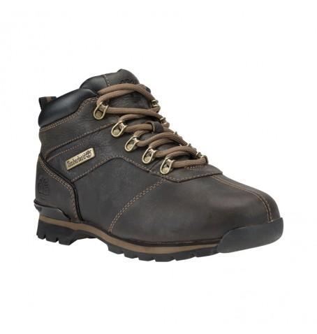 Timberland A11W6 - Splitrock 2 Hiker Homme