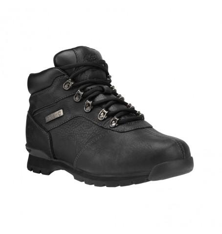 Timberland A11XF - Splitrock 2 Hiker Homme