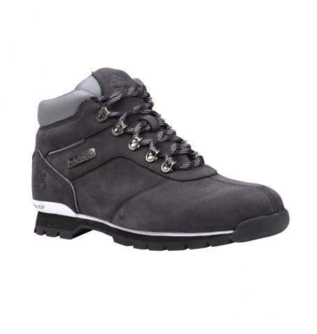 Timberland 6359A - Splitrock 2 Hiker Homme