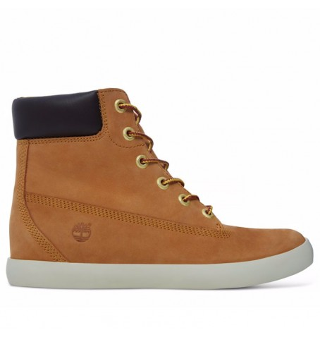 Timberland A1B3I - Flannery 6-inch Femme