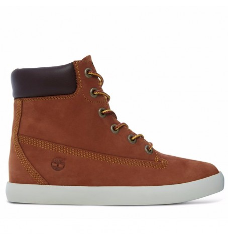 Timberland A1B3T - Flannery 6-inch Femme