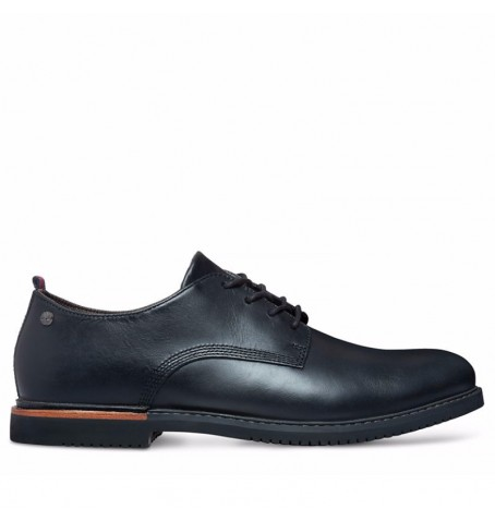 Timberland 5515A - Brook Park Oxford Homme