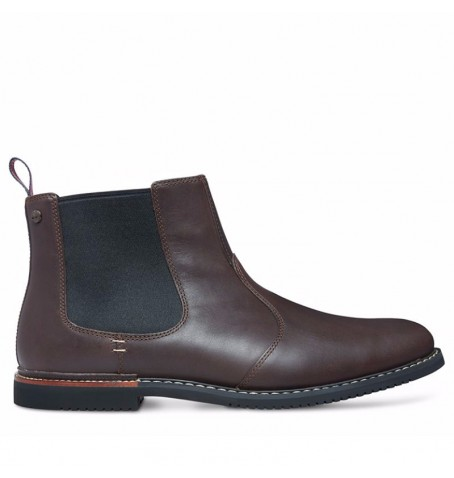 Timberland 5516A - Brook Park Chelsea Homme