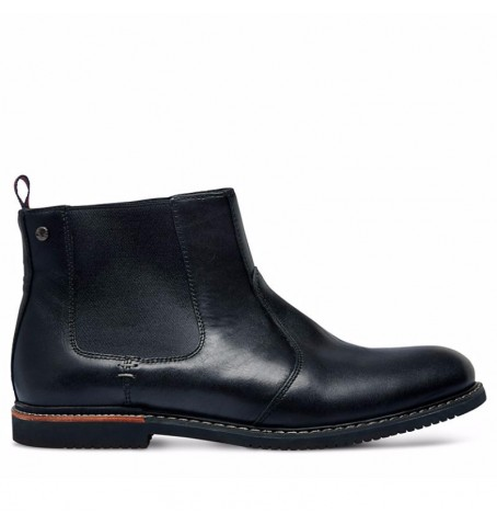 Timberland 5517A - Brook Park Chelsea Homme