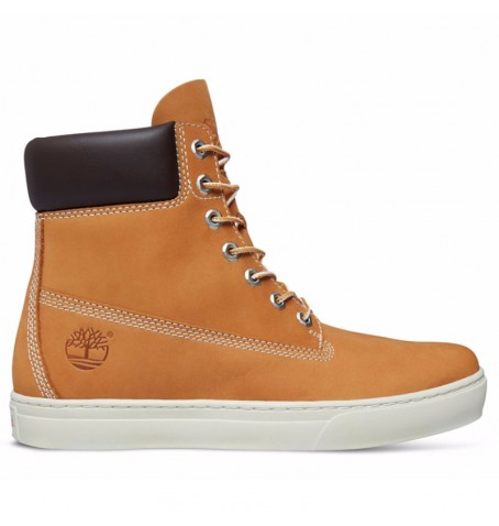 Timberland 6667R - Cupsole 6-inch Boot Homme