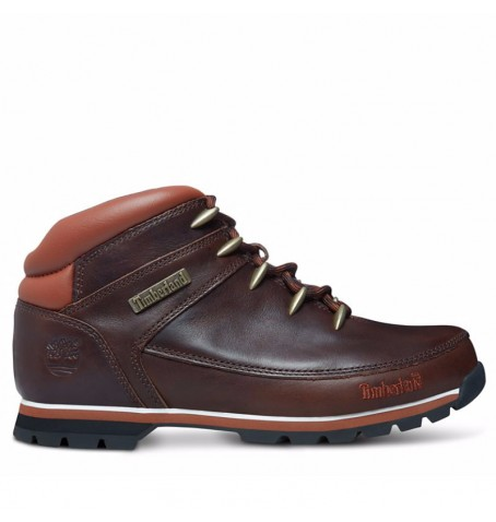 Timberland 6831R - Euro Sprint Hiker Homme