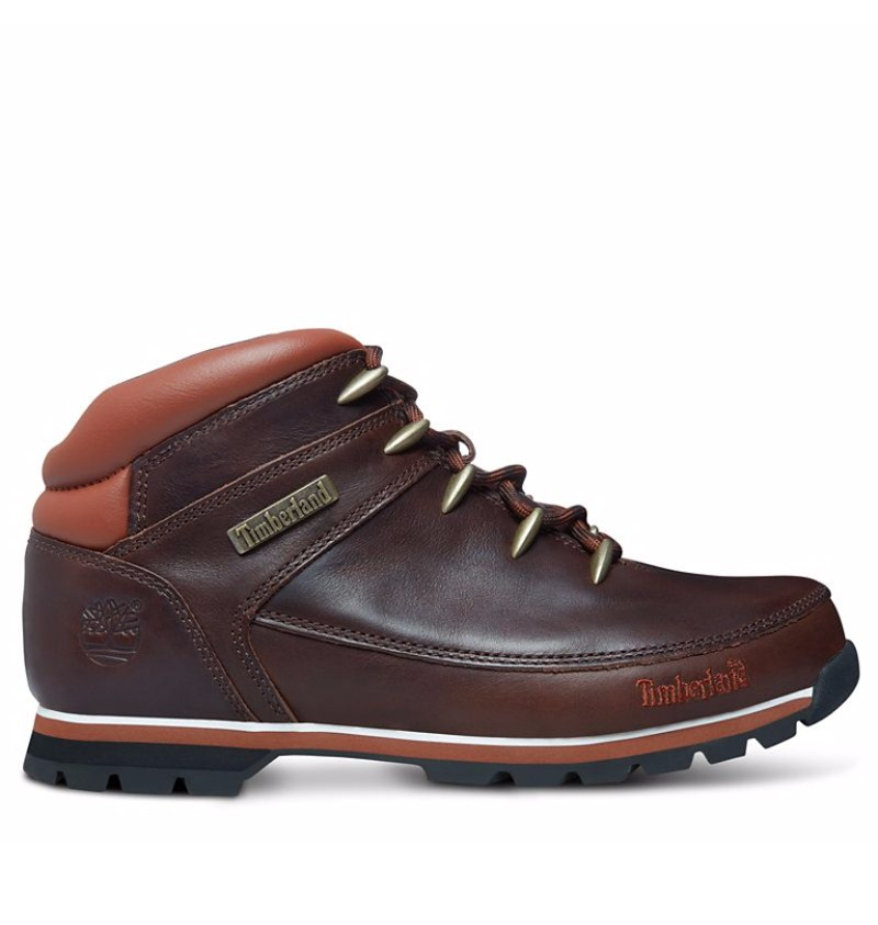 Chaussures Homme Timberland.