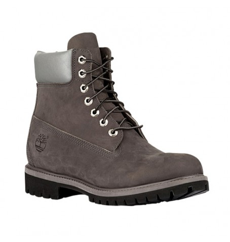 Timberland A13ME - Icon 6-inch Premium Boot Homme