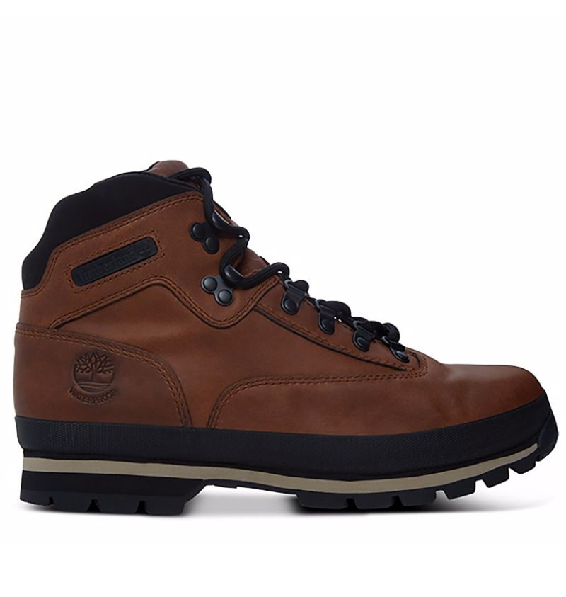 Timberland Hiking Pour Homme