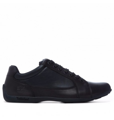 Timberland A154A - Low Profile Plain Toe Oxford Homme