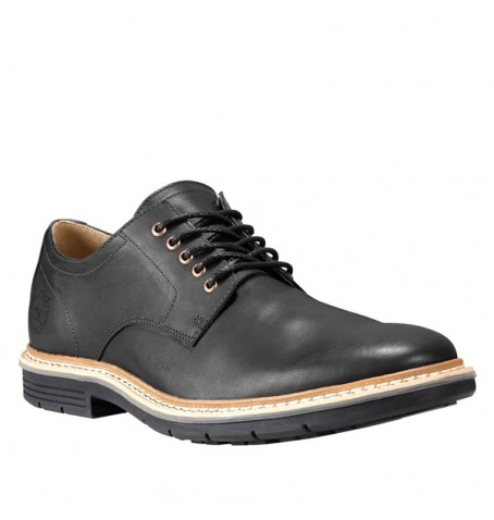 Timberland A19F8 - Naples Trail Oxford Homme