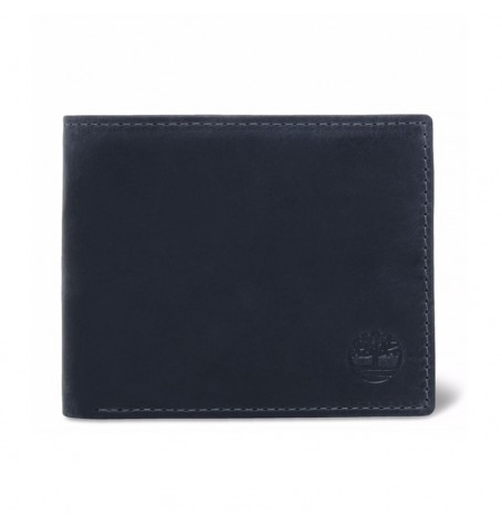 Timberland A1DK8 - Grafton Notch Passcase With Coin Pocket