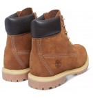 Timberland 10360 - Icon 6-inch Premium Boot Femme