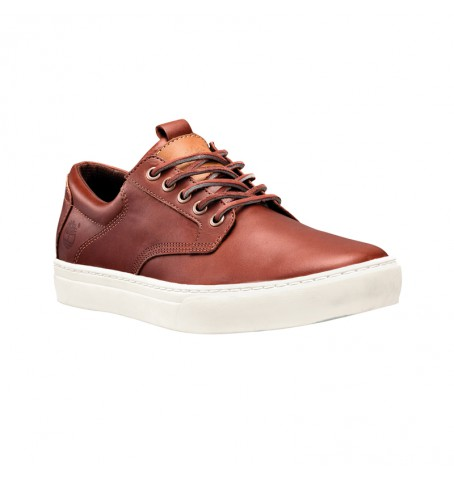 Timberland A15ED - Adventure 2.0 Cupsole Oxford Homme