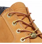 Timberland 23399 - Nellie Chukka Double WP Boot Femme