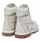 Timberland 23623 - Icon 6-inch Premium Boot Femme