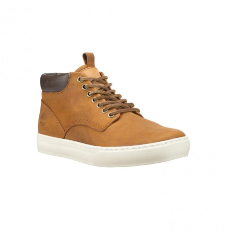 Timberland 5461A - Adventure 2.0 Cupsole Chukka Homme
