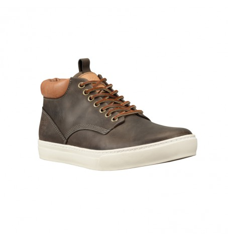 Timberland 5345R - Adventure 2.0 Cupsole Chukka Homme
