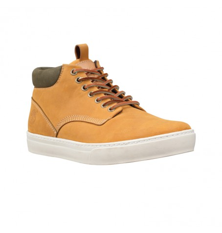 Timberland 5344R - Adventure 2.0 Cupsole Chukka Homme