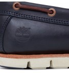 Chaussures Homme Timberland Tidelands 2-Eye - Navy