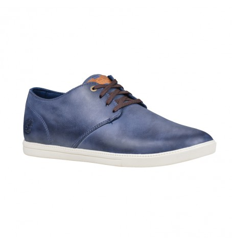 Timberland A15G9 - Fulk Low Profile Low Homme