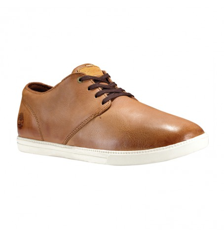 Timberland A17S1 - Fulk Low Profile Low Homme