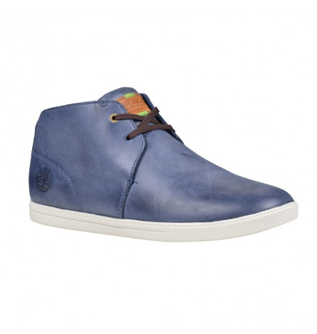 Timberland A178F - Fulk Low Profile Mid Homme
