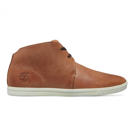 Timberland A17R3 - Fulk Low Profile Mid Homme