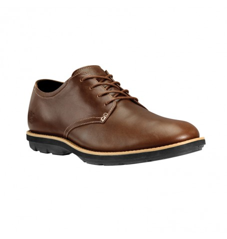 Timberland A15SX - Kempton Oxford Homme