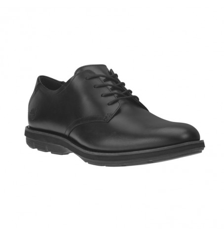 Timberland 9143B - Kempton Oxford Homme