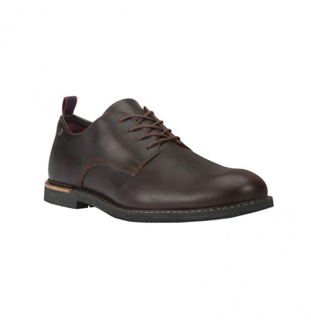 Timberland 5438A - Brook Park Oxford Homme