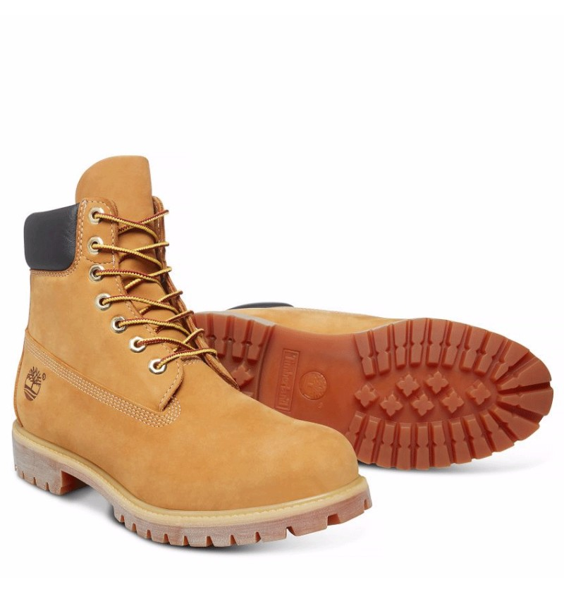timberland boots homme