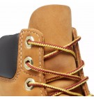Timberland 10061 - Icon 6-inch Premium Boot Homme