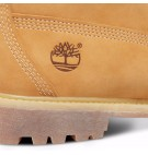 Boots Homme Timberland Icon 6-inch Premium - Wheat nubuck