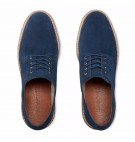 Timberland A17GD - Naples Trail Oxford Homme