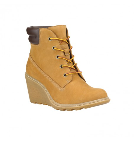 Timberland 8251A - Amston 6-inch Boot Femme