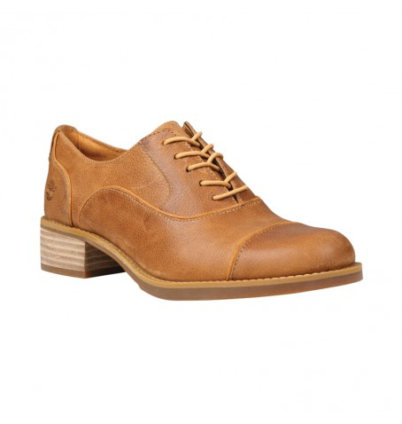 Timberland A14MZ - Beckwith Lace Oxford Femme