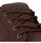 Timberland A19OC - Fulk LP Chukka Moc Toe Leather Homme