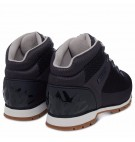 Timberland A1FXJ - Euro Sprint Fabric Homme