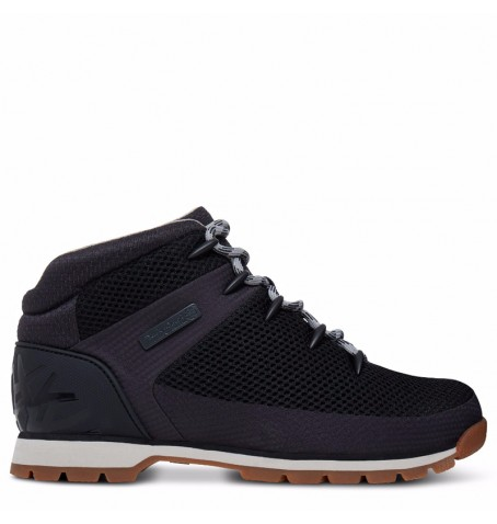 A1fxj Chaussures Homme Sprint Timberland Fabric Euro RY0aXxY