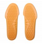 Semelles Homme Anti-Fatigue Footbed