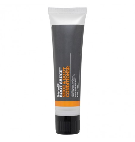 Timberland PC106 - Boot Sauce Conditioner