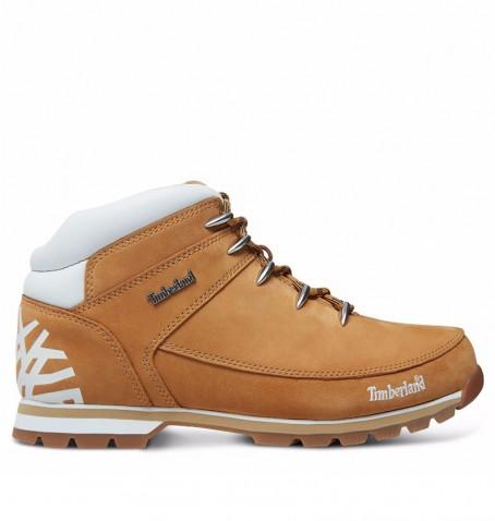 Timberland 6235B - Euro Sprint Hiker Homme