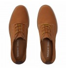 Timberland A167D - Kenniston Lace Oxford Femme