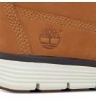 Chaussures Junior Timberland Killington 6-inch Boot - Wheat nubuck